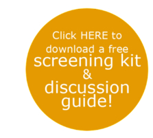 Screening Kit Button